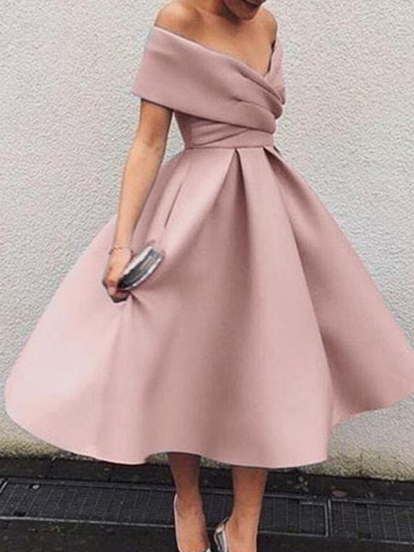 64d93c5f4599  dress inspiration