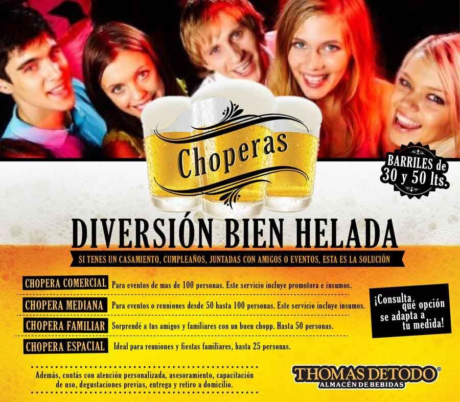 www.thomasdetodo.com.ar  email: info@thomasdetodo.com.ar  teléfono: 08104444682  ubicación: Alsina 698, esq Chacabuco, Tucumán.