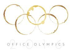 Enrollment Management Office Olympics | Office of the Registrar