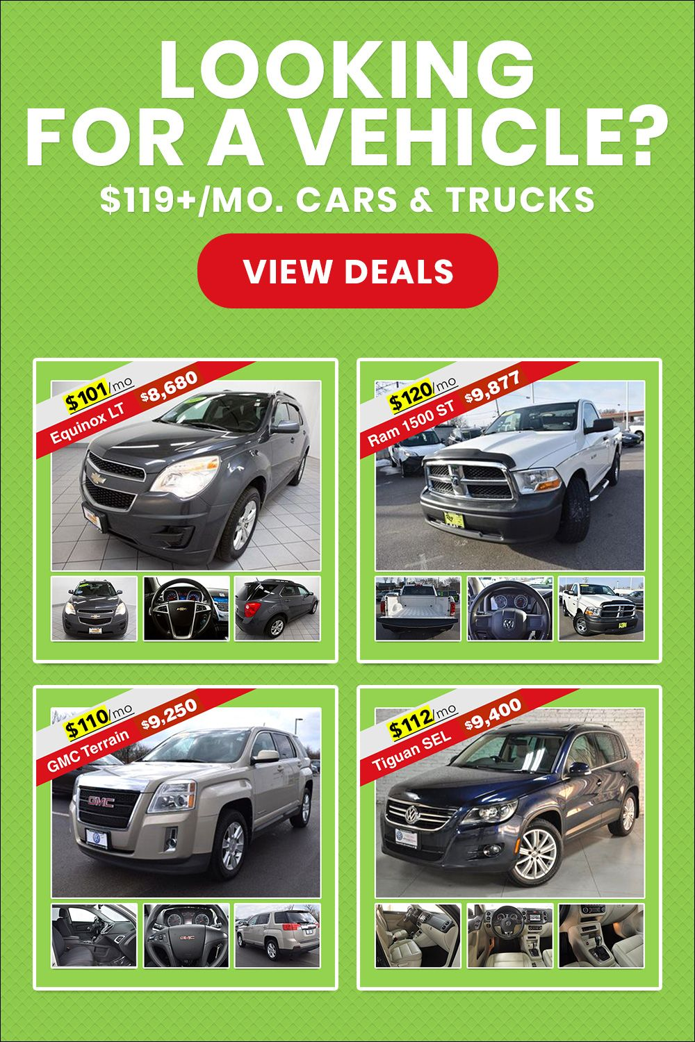 Deep Discounts Just Taken On 1000s Of Local Vehicles Small Luxury Cars Buying New Car Car