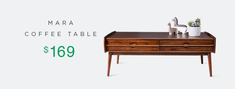 Peachy Fred Meyer Dip Home Decor Furniture In 2019 Furniture Customarchery Wood Chair Design Ideas Customarcherynet