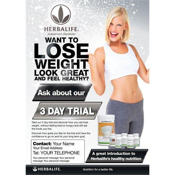 Diet supplement fat burner