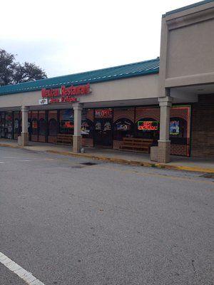 San Felipe Southport Nc Restaurants Pinterest Southport And