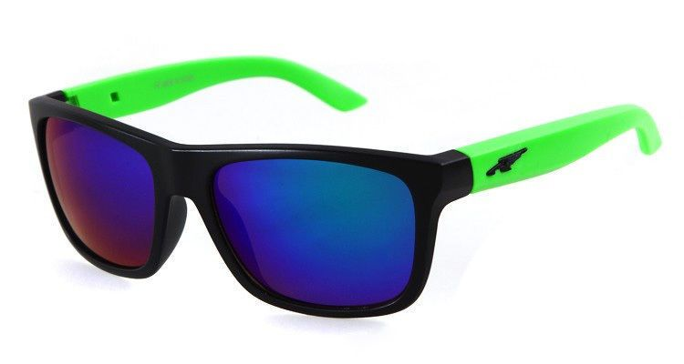 Sunglasses for Men glasses Brand Designer with High Quality