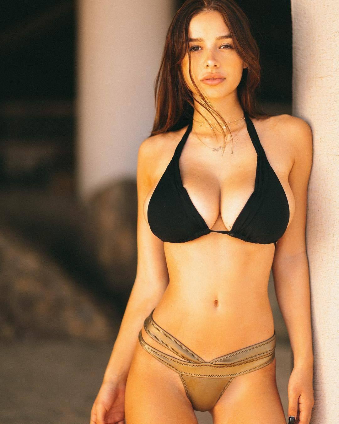 Celebrites Sophie Mudd nudes (65 photo), Sexy, Cleavage, Twitter, butt 2020