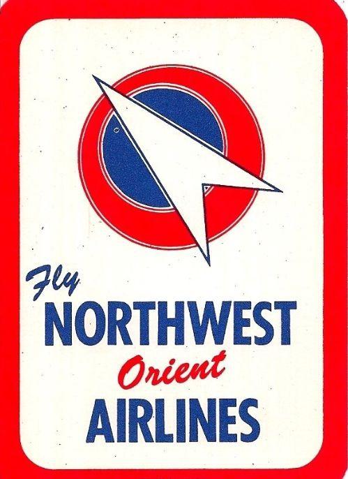 northwest airlines logo wwwimgkidcom the image kid