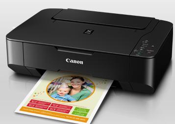 Canon Pixma Mp237 Driver Download I Am Me Printer Driver Printer Canon