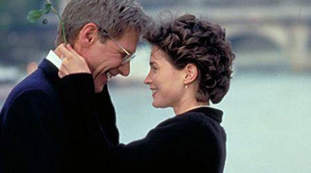 Watch Sabrina Online On Demand Sky Go Romantic Movies Romantic Films Movies