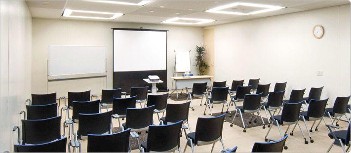 Training room regus training room corporate for Training room design ideas