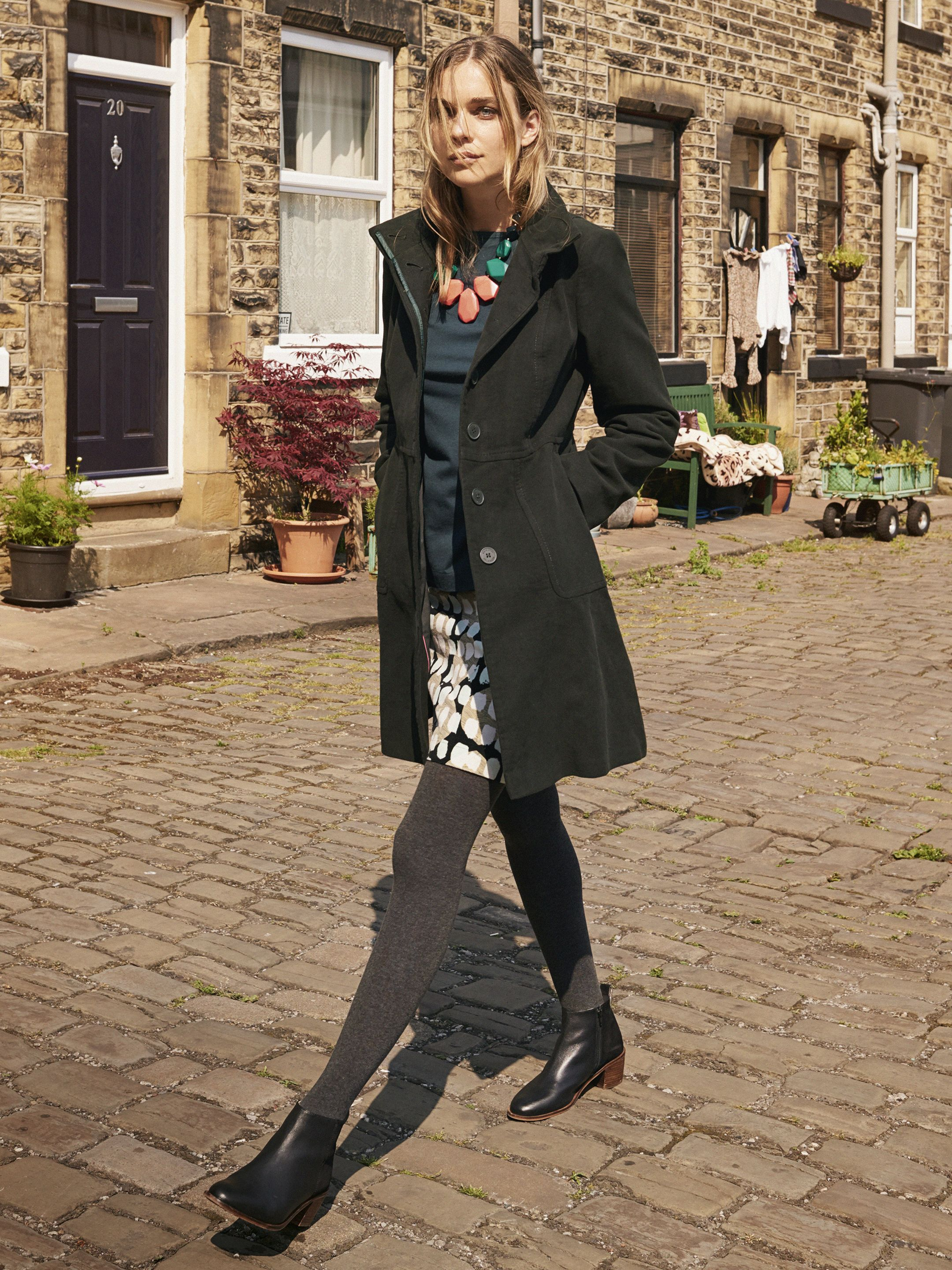 Pin by Aussie on Grey(ish) sweatertights Coat, Military