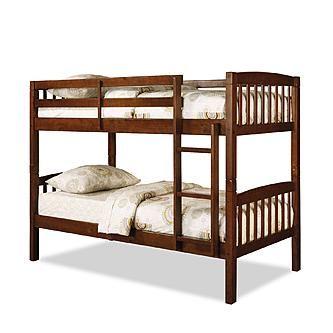 Kmart Com Bunk Beds For Sale Twin Bunk Beds Modern Bunk Beds