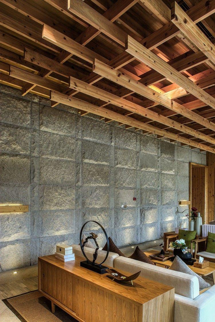 eclairage poutre eclairage plafond avec poutres lgant eclairage plafond avec poutres fashion. Black Bedroom Furniture Sets. Home Design Ideas
