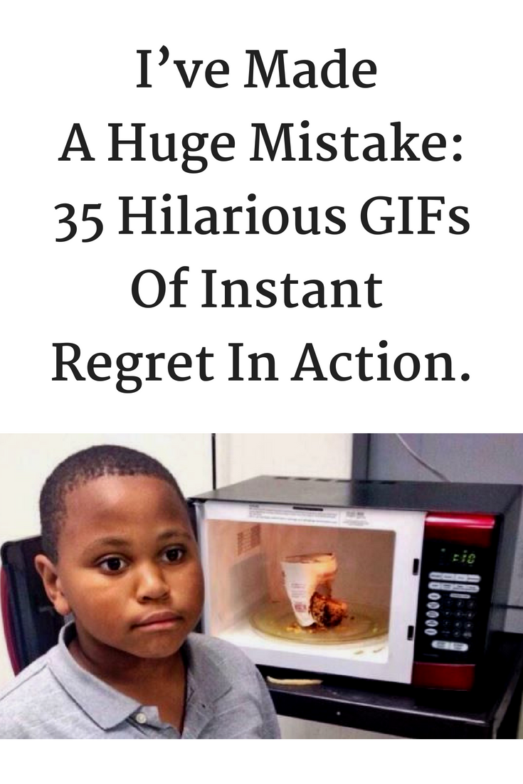 Face 2 Face Noodle : 13 Hilarious Moments Of Instant