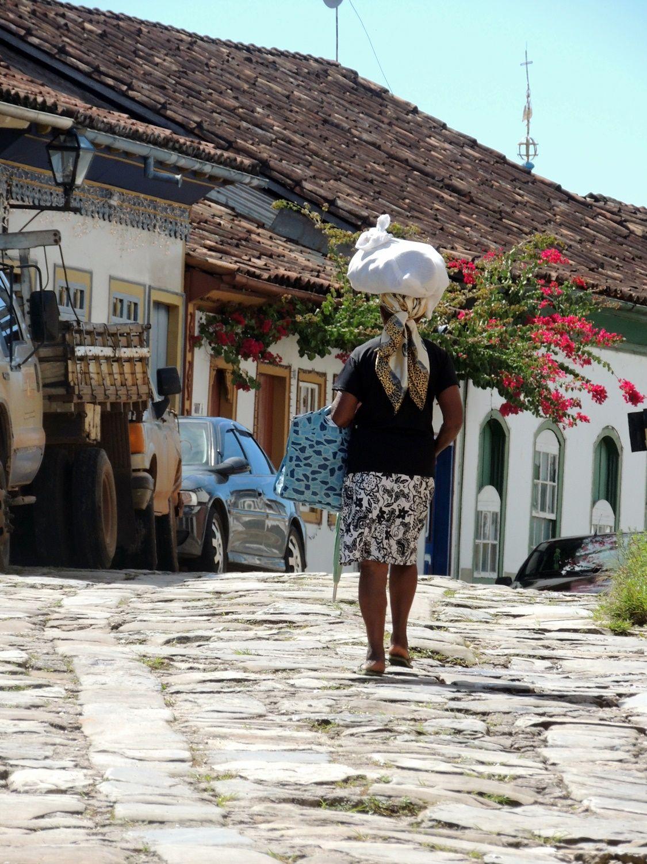#Trip #Viagem #Diamantina Fotografia e Edição: Isabella Peixoto