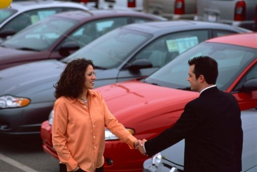 Simple Car Buying Tips For Women Photos Of Car Buying Tips 2013
