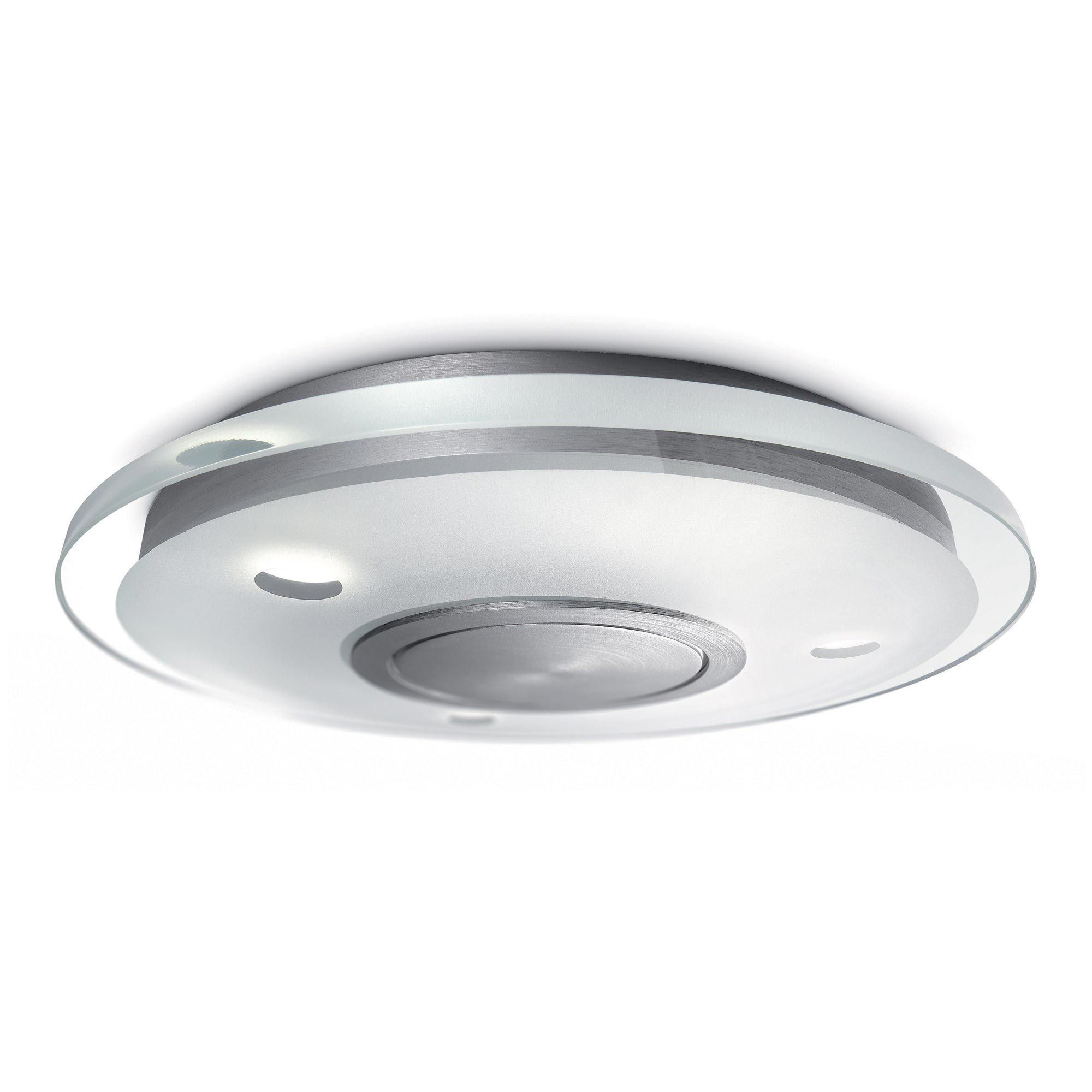 Find This Pin And More On Bathroom Design 2017 2018 The Philips Ceiling Light