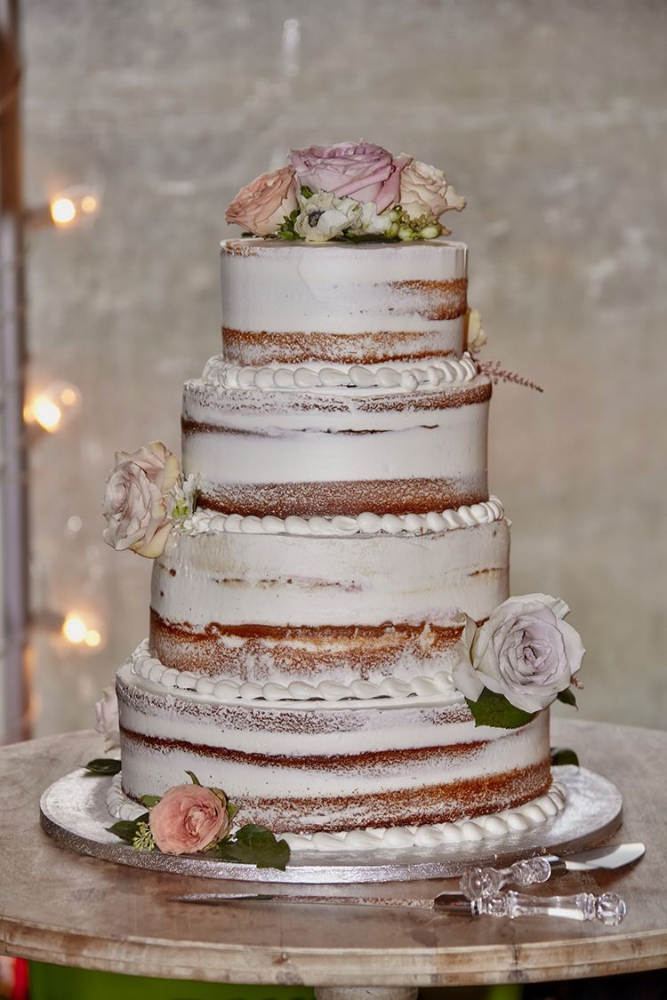 Sims 4 Wedding Cake.Rustic Glam Wedding In The Tennessee Mountains Wedding Cakes