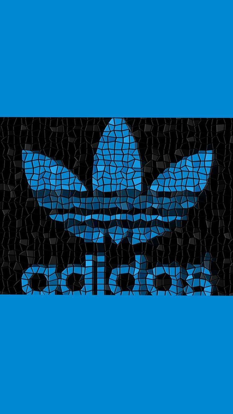Epingle Par Queen Sur Logo Fond Ecran Adidas Fond Ecran Adidas