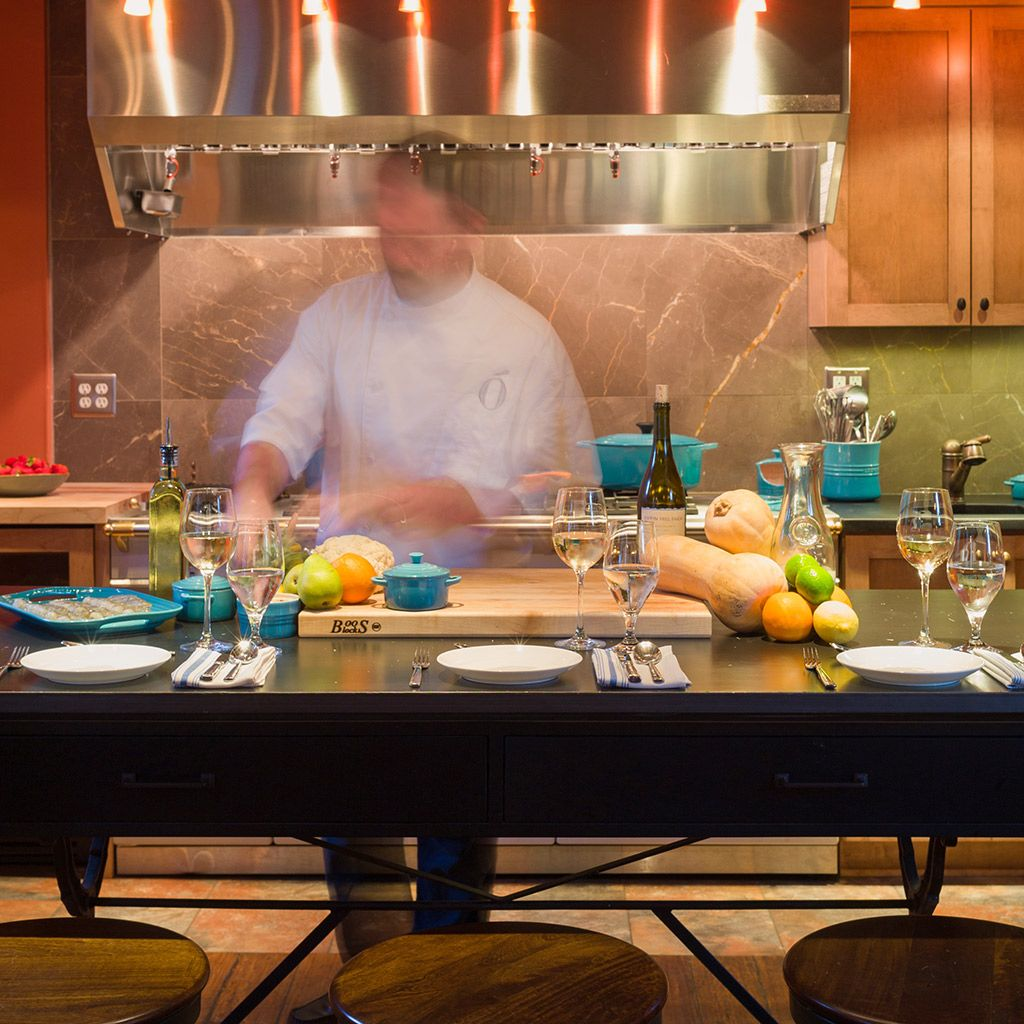 Best cooking classes in charleston cooking classes
