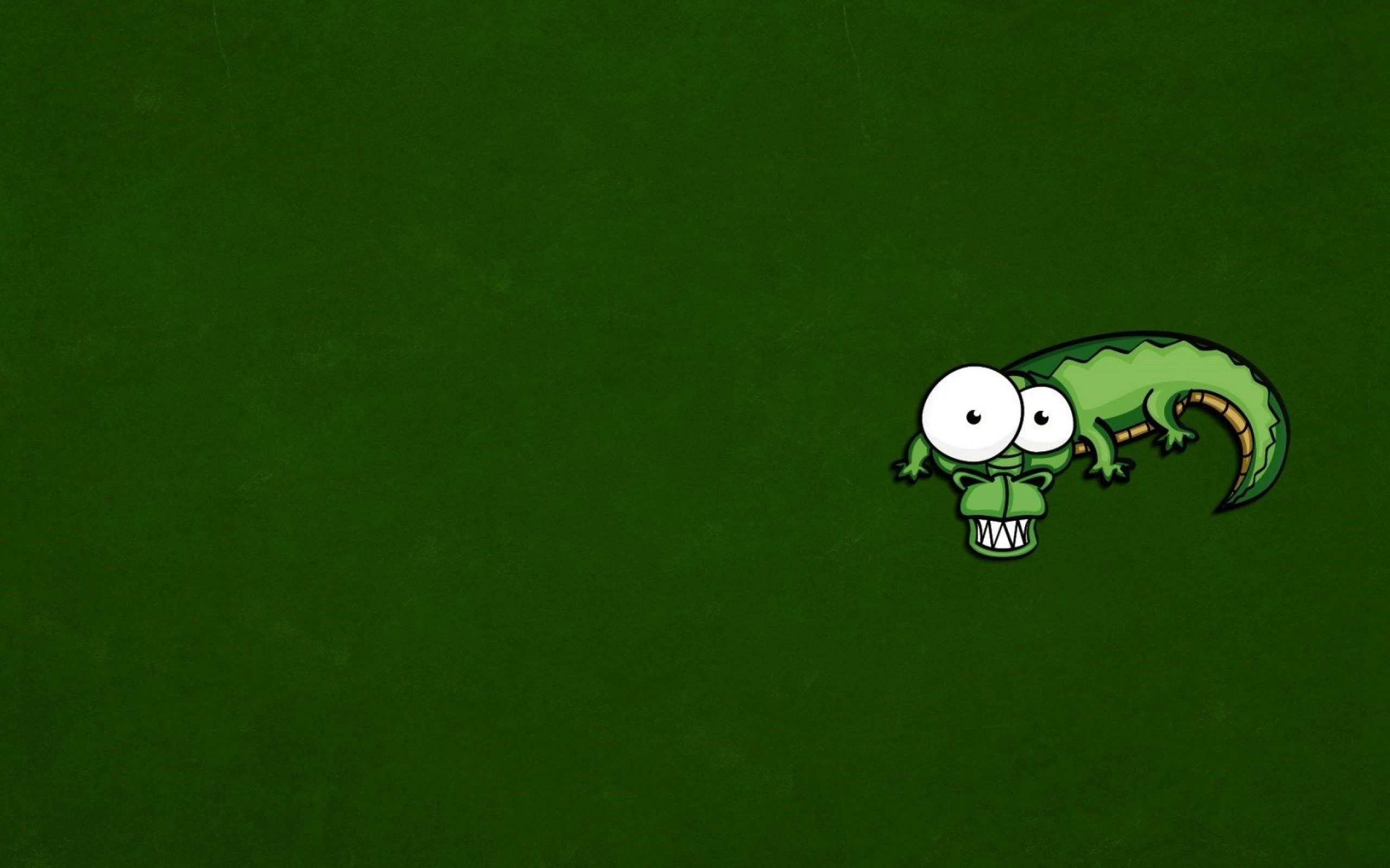Funny Cartoon Wallpapers Wallpaper For Mobile