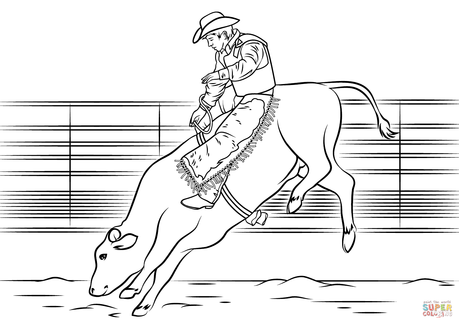 Printable Set Of 10 Western Riding Coloring Pages Digital Download In 2021 Horse Coloring Pages Horse Drawings Ride Drawing [ 993 x 794 Pixel ]