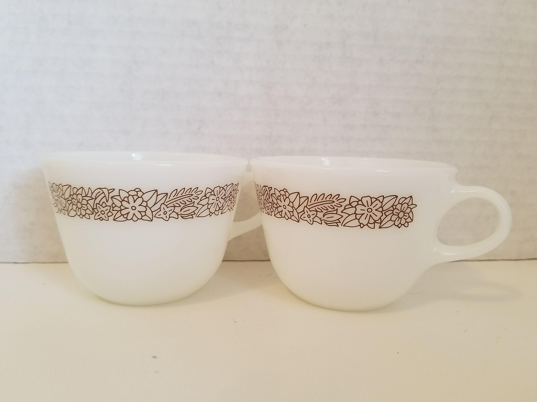 Medium Crop Of Safe Coffee Mugs