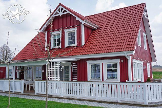 Schwedenhaus schwedenhaus pinterest schwedenhaus wohnen und
