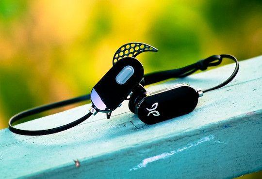 jaybird-jf3-headphones.jpg