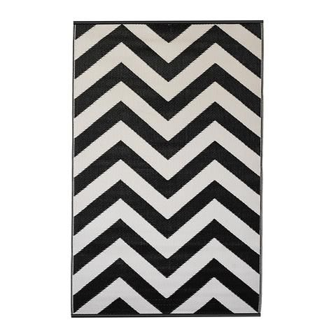 Outdoor Rug Style My Home Australia Outdoor Plastic Rug Black Rug Outdoor Rugs