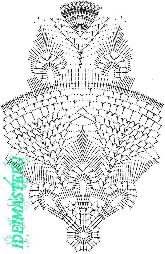 Pin By Ashraf Sultana On Crochet