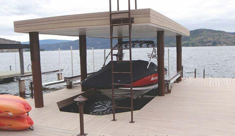 WPC Decking(Solid Decking) | Wpc decking, Patio umbrella, Deck