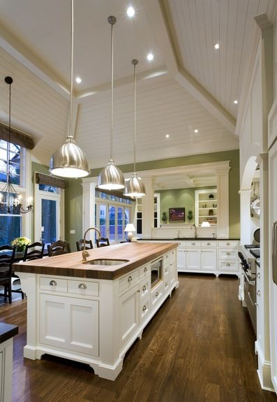 Kitchen Designer Seattle Fascinating Seattle Kitchenleeann Baker Interiors Ltd Lookbook Design Inspiration