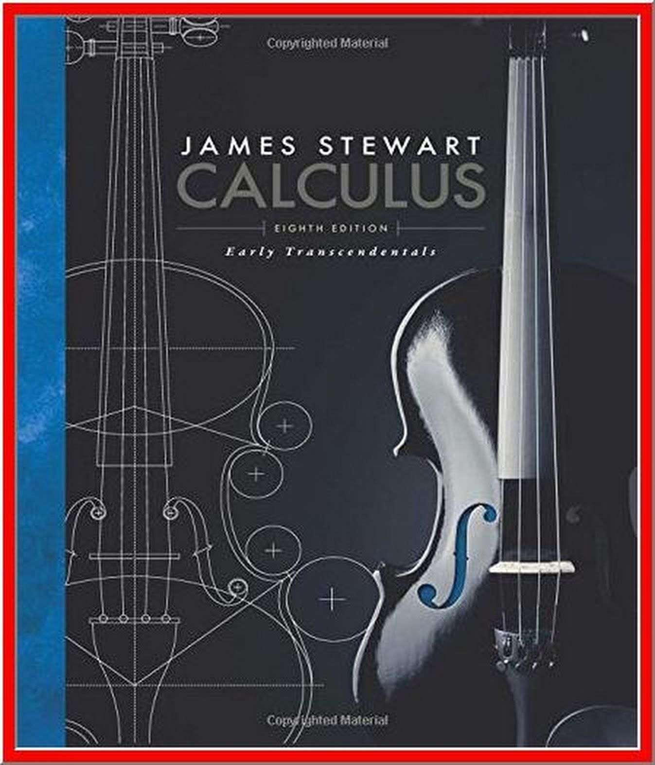 stewart calculus 4th edition homework hints