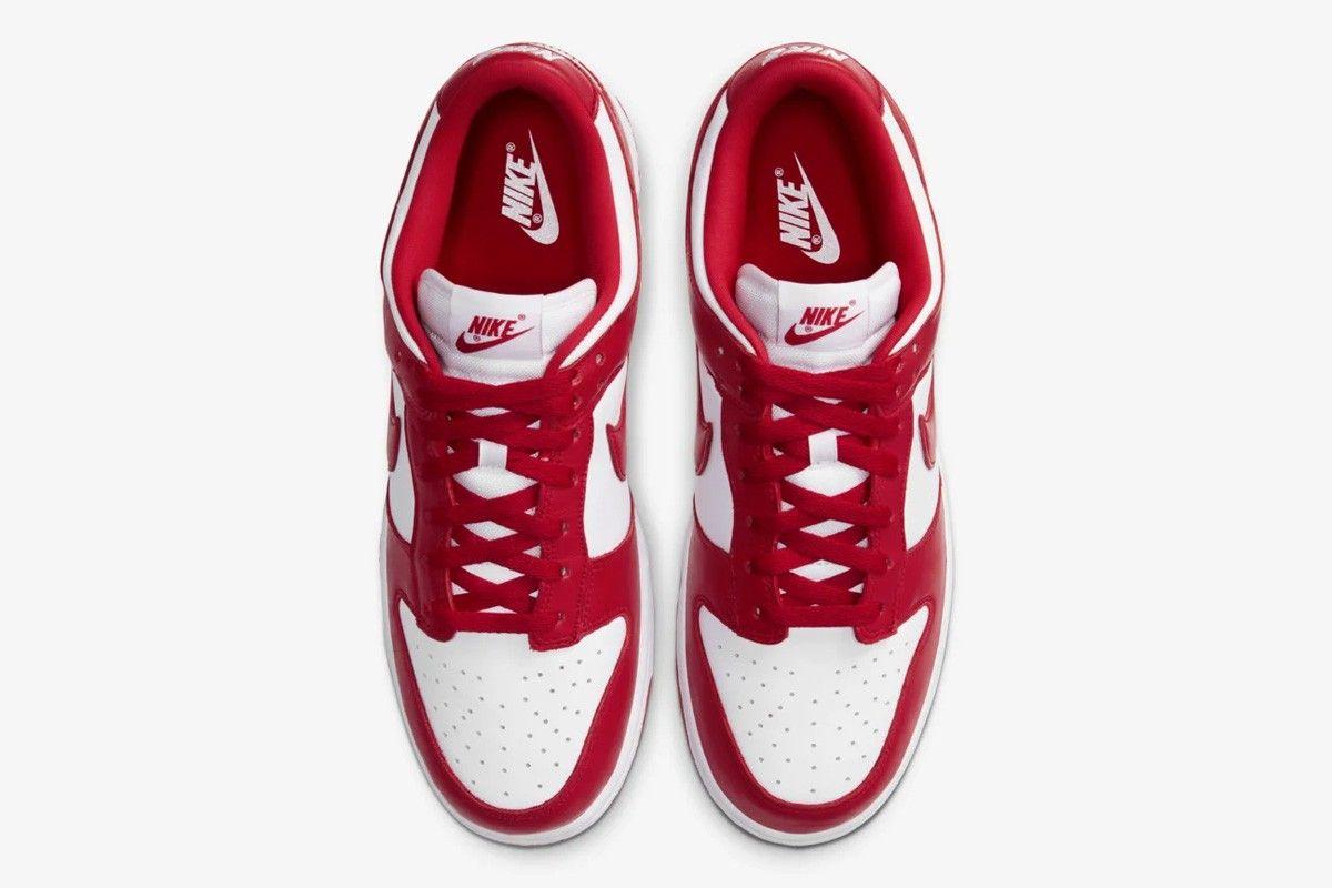807 Best Nike | HIGHSNOBIETY images in 2020 | Highsnobiety