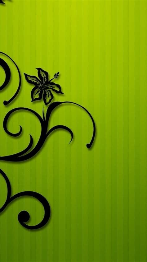 Scarica Sfondi Green Screen - SfondoSfondi