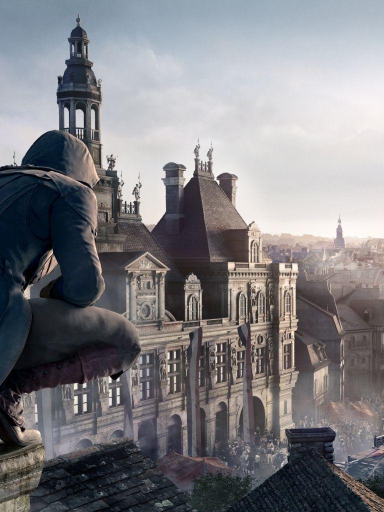 Hd Wallpaper 60 Assassin Creed 1 In 2019 Pinterest Assassins
