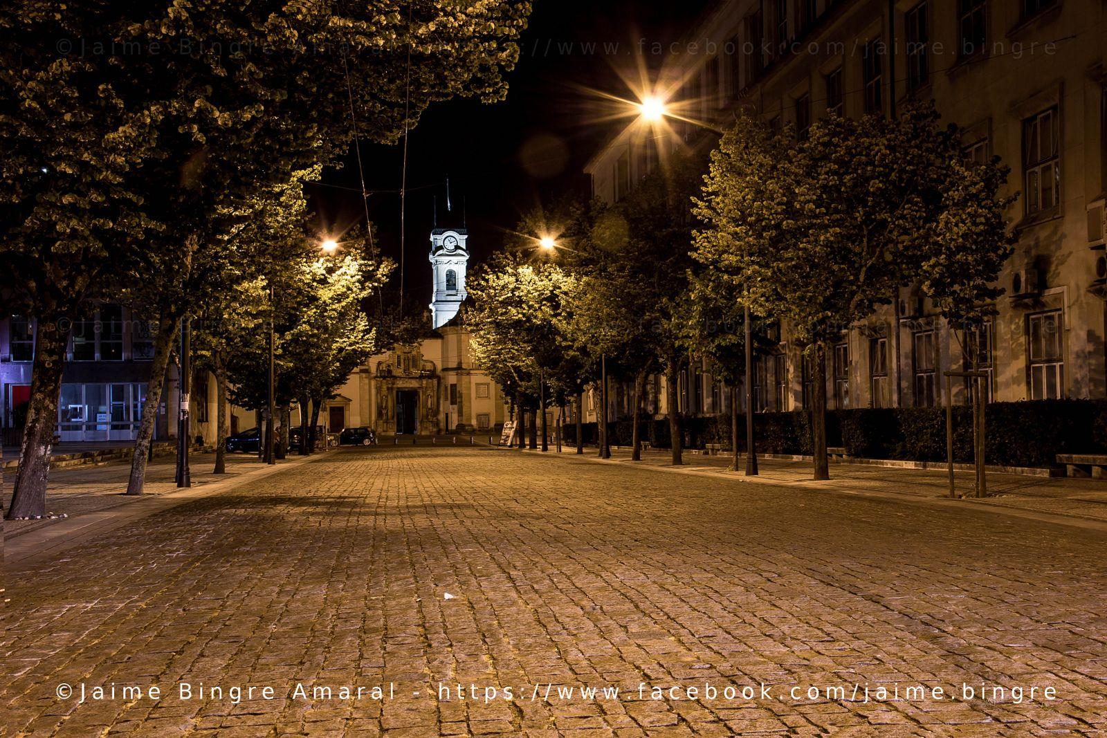 https://flic.kr/p/eWyraD | Universidade de Coimbra , lado Este / University of Coimbra, East side | Porta Férrea