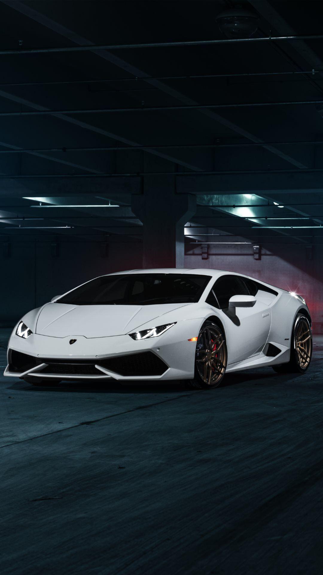 Lamborghini Hd Wallpapers 1080p For Iphone Bestpicture1 Org