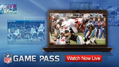 Watch Green Bay Packers vs Raiders TV channel, NFL live