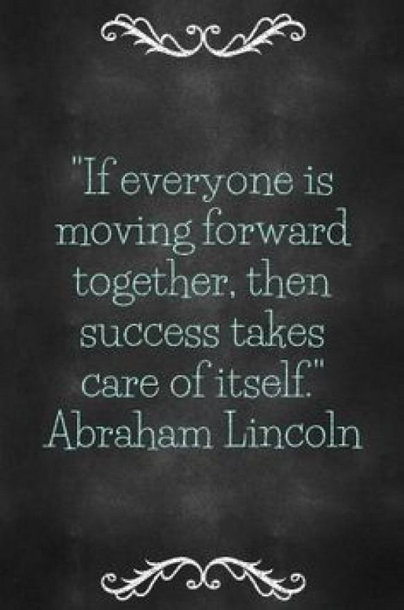 Image result for team building quotes teambuildingquotes