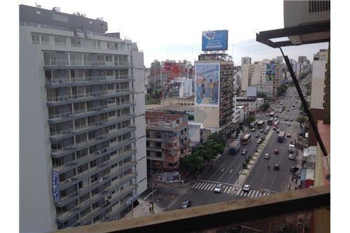 Departamento - Alquiler - Belgrano, Capital Federal . Necesitas mudarte ?? mira este depto ! 4 amb con depend . Impecable