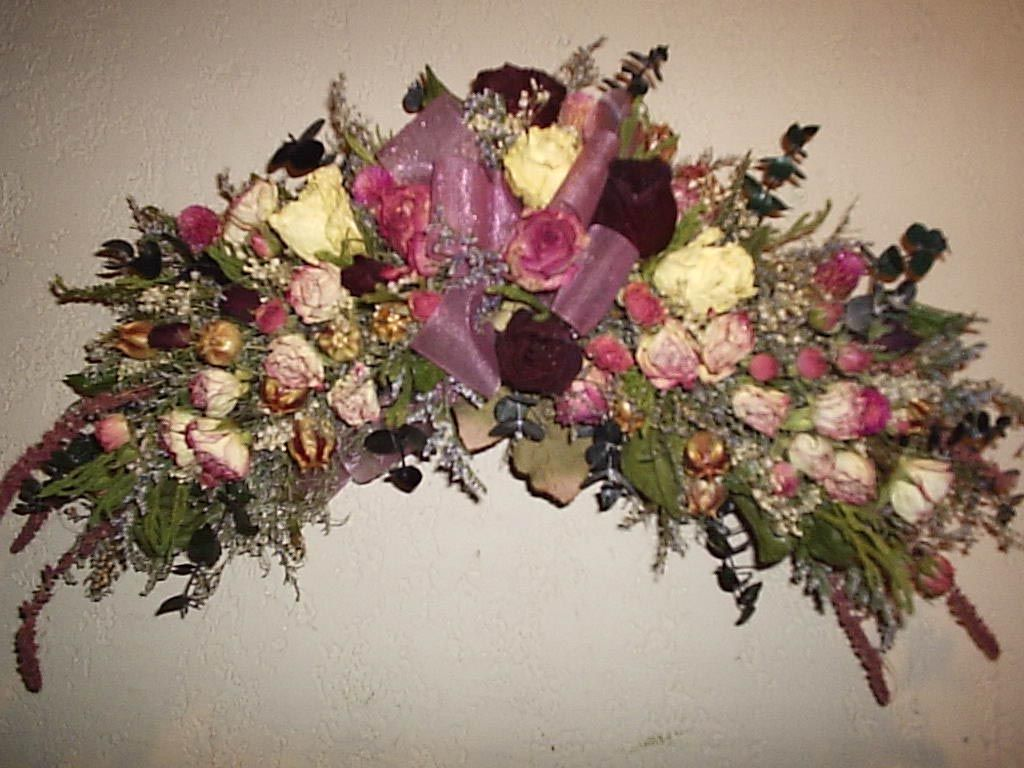 Dried Flower Arrangements For Fireplace Dried Flower Arrangements Dried Flowers Flower Arrangements