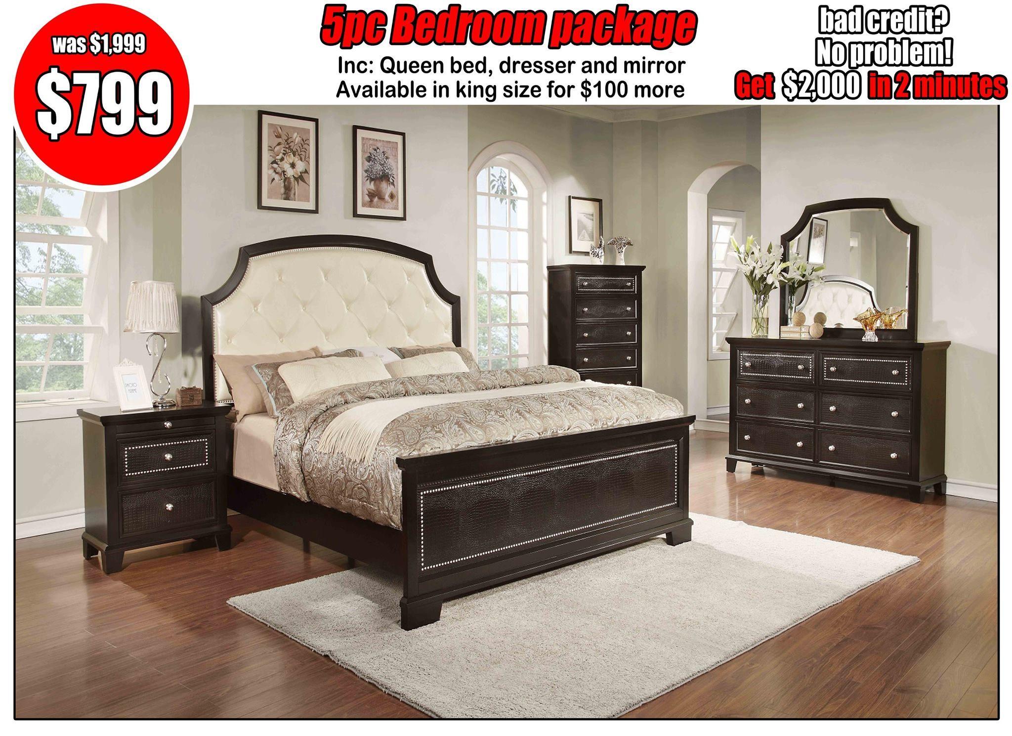 Pin de Best Buy Furniture en Check out our best sellers   Pinterest