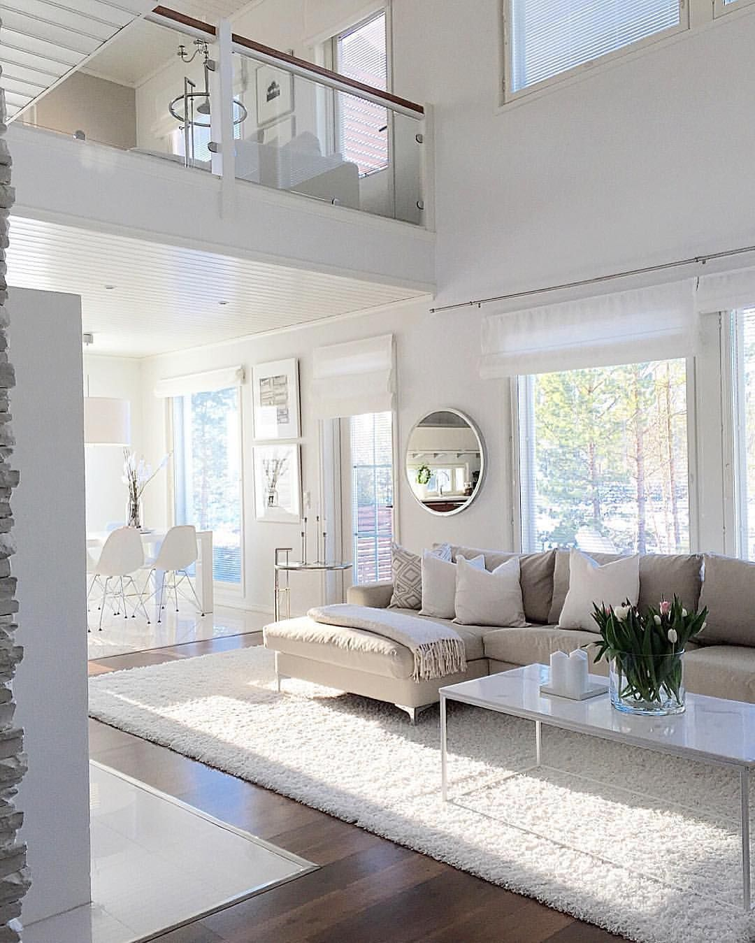 Inspiration For Your Home