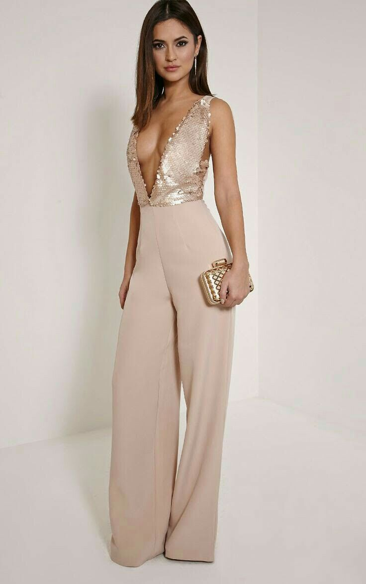 eedfd6337f3f Hello pretty https   bellanblue.com collections new Prom Jumpsuit