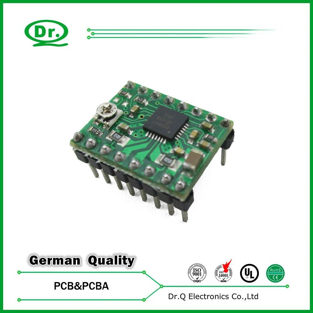 Check Out This Product On Alibabacom Appmultilayer Electronic Pcb Circuit App Board Assembly Manufacturer
