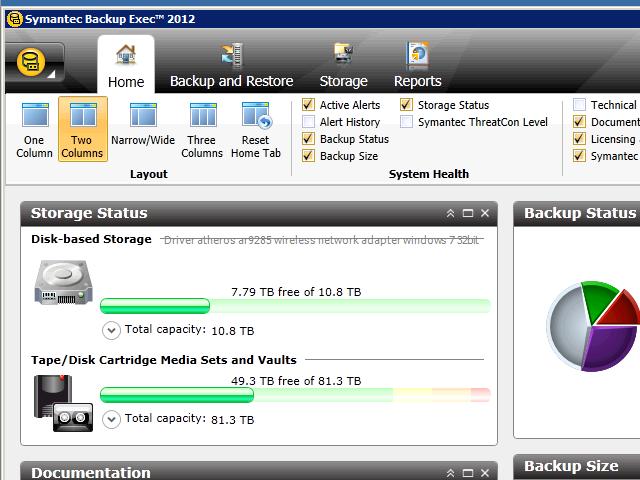 Atheros ar9285 driver windows 10 32 bit | Atheros AR9285
