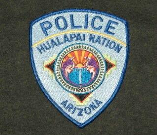 Pin On Arizona Law Enforcement