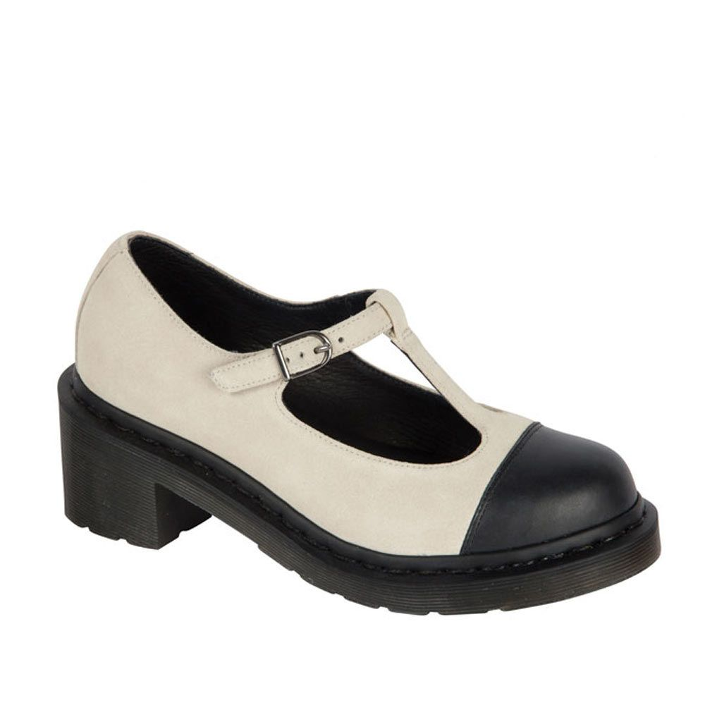 oboovie - Dr Martens - Aggy T Bar, $125.00 (http://www.oboovie.com/dr-martens-aggy-t-bar/)