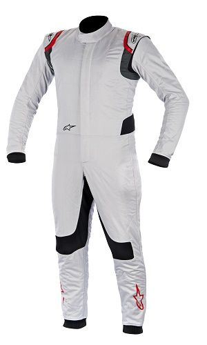Alpinestars Supertech Racing Suit Racing Suit Suits Alpinestars